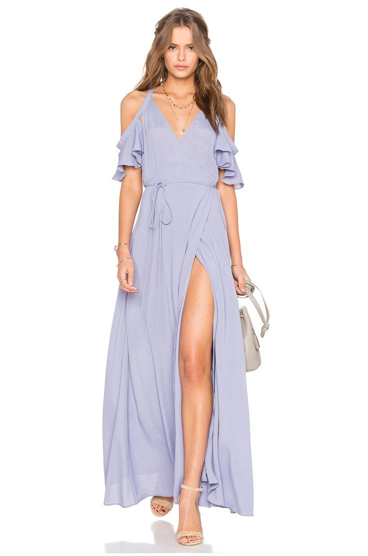 404 best Dresses images on Pinterest