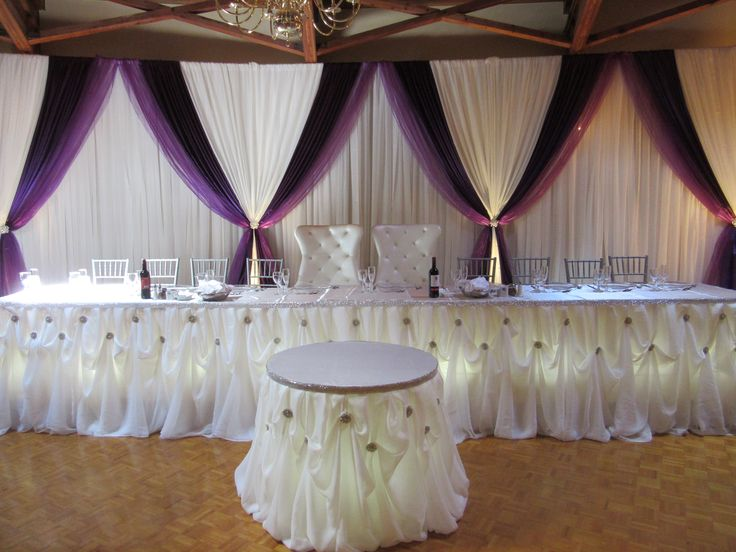 Wedding Wedding Events Wedding Decor Decor Backdrop Wedding Backdrops