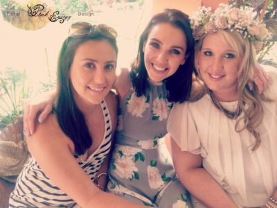 20160820_Kirsten_Bridal Shower2
