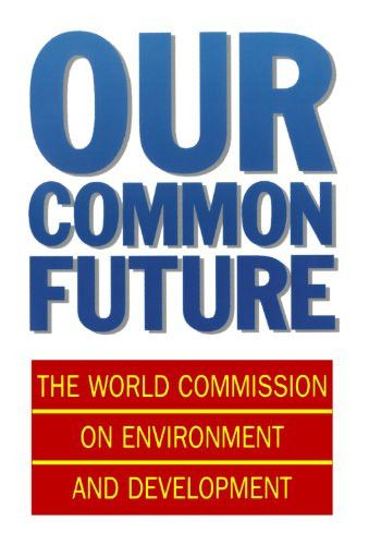 9 best sustainable development and planning images on pinterest our common future oxford paperbacks fandeluxe Images