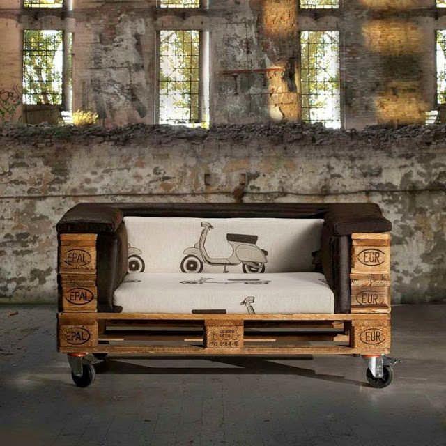 Beautiful Sofa best 20+ beautiful sofas ideas on pinterest | velvet sofa, velvet