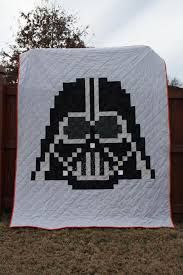 Image result for star wars quilts
