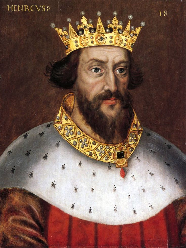 Henry IV (reigned 1399–1413). He was born at Bolingbroke Castle, hence his other name, Henry of Bolingbroke. His father, John of Gaunt, was the third son of Edward III, and enjoyed a position of considerable influence during much of the reign of Henry's cousin Richard II, whom Henry eventually deposed. Henry's mother was Blanche, heiress to the considerable Lancaster estates, thus he became the first King of England from the Lancaster branch of the Plantagenets.