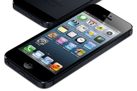 How I spent my Saturday trying to find a cheap iPhone 5 (and lived to tell about it)