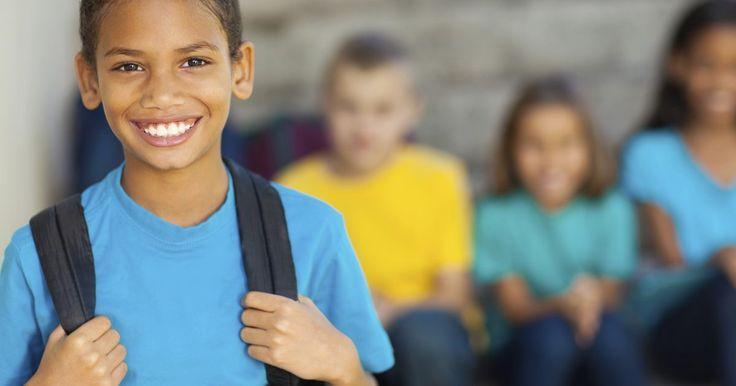 Como ajudar seus filhos com as tarefas escolares. Há crianças que naturalmente têm uma inclinação para os estudos, gostam dos livros, se interessam mais pela leitura e tem sede de aprender o que é ensinado na escola. Se seu filho é assim, ótimo. Há outras, entretanto, que não possuem essa facilidade e nem por isso são menos inteligentes ou ...