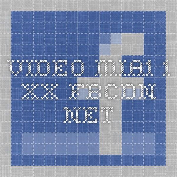 video-mia1-1.xx.fbcdn.net