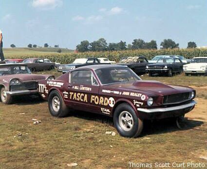Tasca Ford Other Fords Pinterest Ford Cars And
