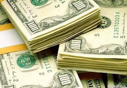 Cencoex Regulara Inversiones Extranjeras En El Pais - Economia - El Universal (30/11/14)