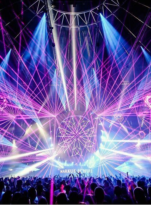 Awesome Lighting 80 best event lighting design images on pinterest | event lighting