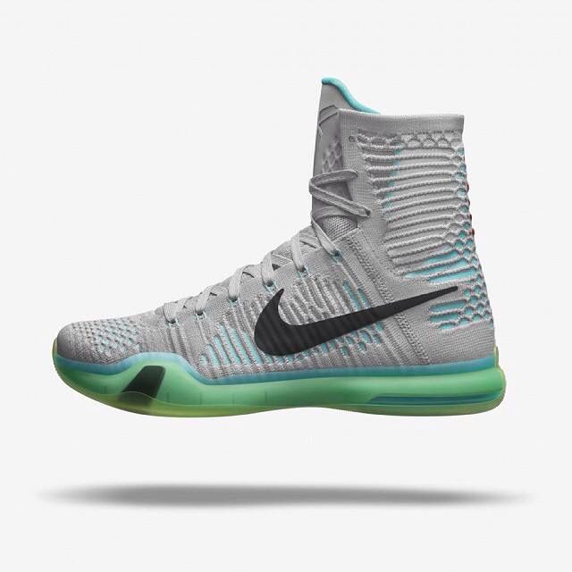 5fce2f538b1 ... shoes fd537 cf5ce clearance reebok zigtech chaussures homme energie  blanc vert 305db d2bf0 coupon factory sale nike kobe 9 2014 high top blue  green mens ...