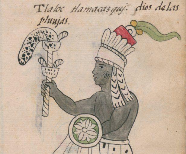 Resultado De Imagen Para Mujer Tejiendo Oaxaca Mythologie Grecque Et Romaine Histoire Livre
