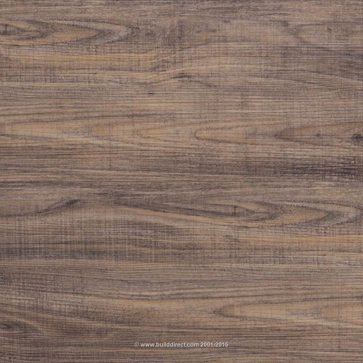 Vinyl planks hdf click lock ultra wide for 13th floor az discount tickets