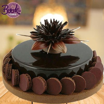 Online Cake Delivery In HyderabadOrder Cakes Hyderabad