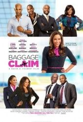 "Determined to get engaged before her youngest sister's wedding, flight attendant Montana Moore (Paula Patton) finds herself with only 30 days to find Mr. Right. Using her airline connections to ""accidentally"" meet up with eligible ex-boyfriends and scour for potential candidates http://zeestream.net/watch/baggage-claim/online"