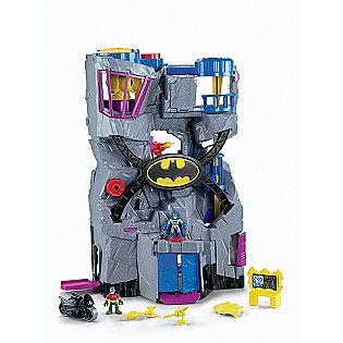Lego friends coupon toys r us