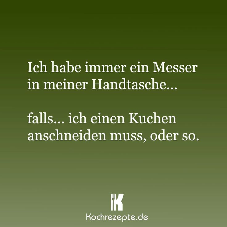 #kuchen #lustig #handtasche