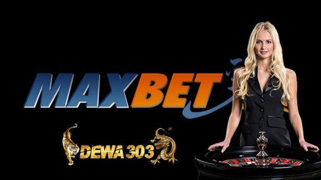 http://dewa303.asia/maxbet-situs-bandar-judi-live-roulette-online-terpercaya/  Dewa303.asia - MAXBET – Situs Bandar Judi Live Roulette Online Terpercaya - Agen Taruhan Live Casino Terbesar & Terlengkap - Game Roulette Android iOS  MAXBET – Situs Bandar Judi Live Roulette Online Terpercaya, situs agen judi live roulette online terlengkap, bandar taruhan live casino online uang asli, agen taruhan live casino online uang asli, game judi live casino online terlengkap, live casino maxbet online…