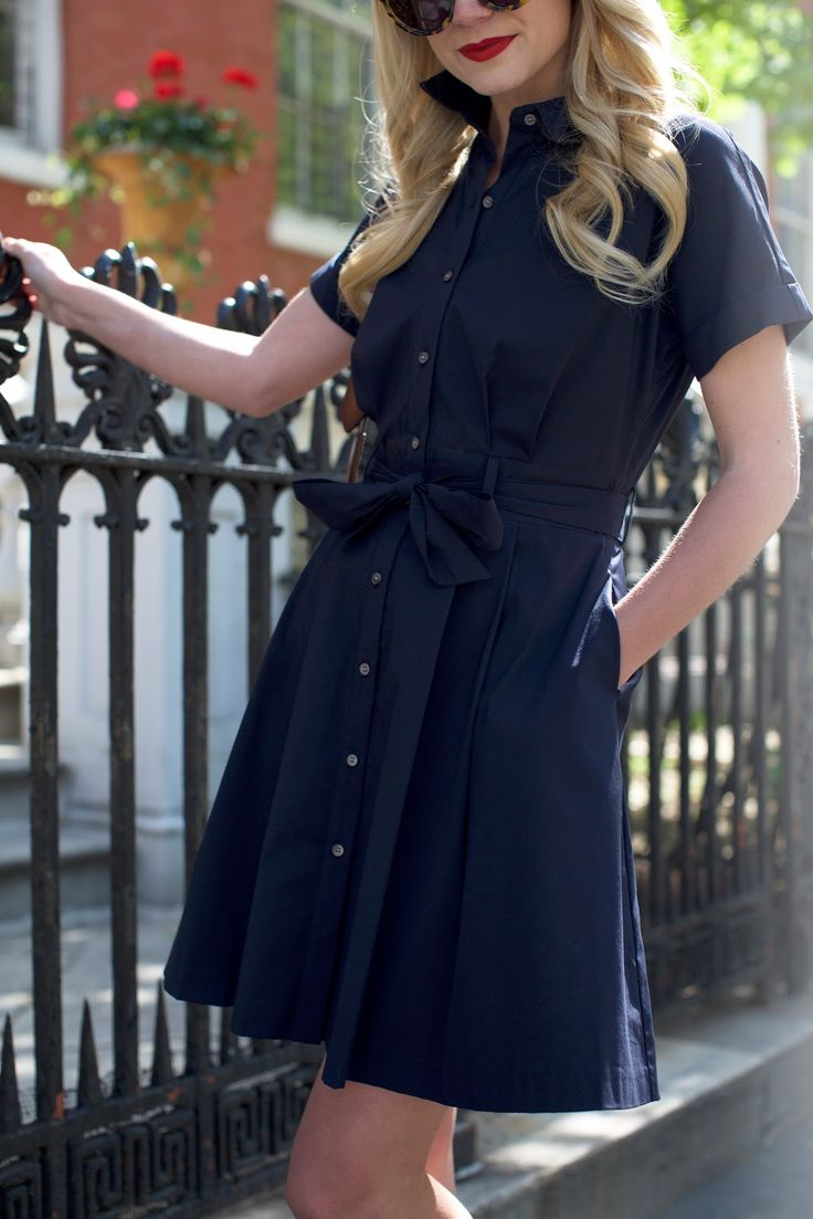 Black dress saying - Find This Pin And More On Style A Simple Way Of Saying Complicated Things