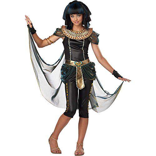 18 besten Egyptian Costumes & Wigs Bilder auf Pinterest   Karneval ...