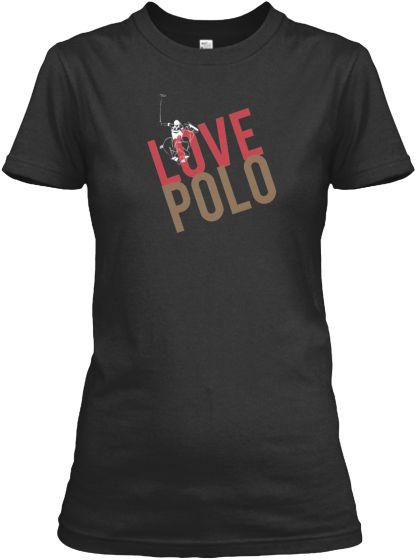 Smart Love Polo T-Shirts for Women | Teespring