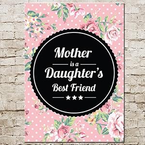 #mothersday #mother #mom #gift #present #annelergunu #hediye