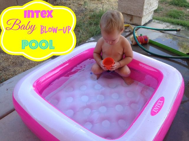 150 best best toys for boys age 1 images on pinterest - Toys r us swimming pools for kids ...