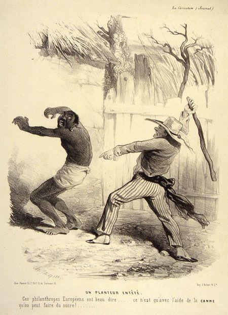 169 Best Africanou Esclavage Images On Pinterest