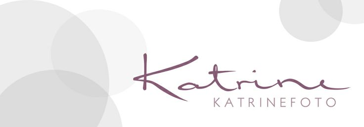 Katrinefoto – bryllupsfotograf trondheim »