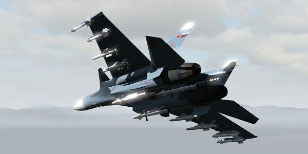 Ρωσία: Έτσι σώσαμε την Συρία - Οι απόρρητες εκθέσεις για την πολεμική εμπλοκή της ρωσικής Αεροπορίας   Βίντεο