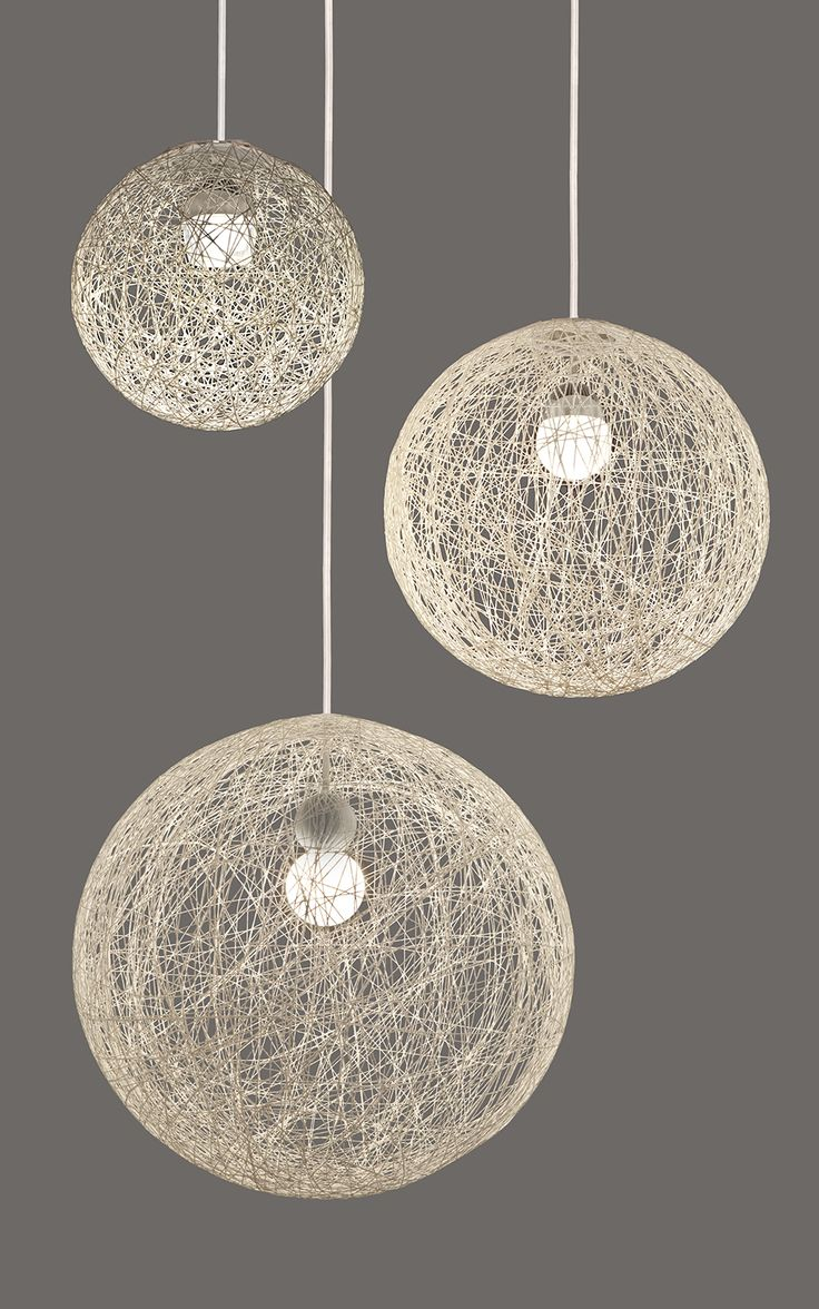 52 best kore led pendant light fixtures images on pinterest kore ambient led pendants with labyrinth orb shades 100 cotton yarn with non pendant light fixturespendant lightingceltic wordsst louisorganicledpendant arubaitofo Image collections