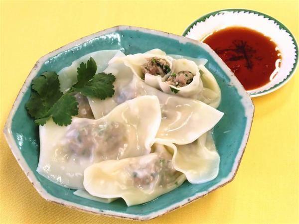 日本ですっかり人気野菜になったパクチー。クセのある香りと風味で薬味のイメージが強かったけれど、今やお鍋やサラダなど、主役を張るメニューが増えています。僕も何か一…