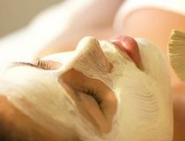 Spa Days in Yorkshire and in the North West of England