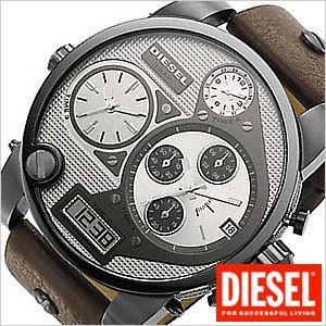 ディーゼル 腕時計 DIESEL メンズ時計DZ7126