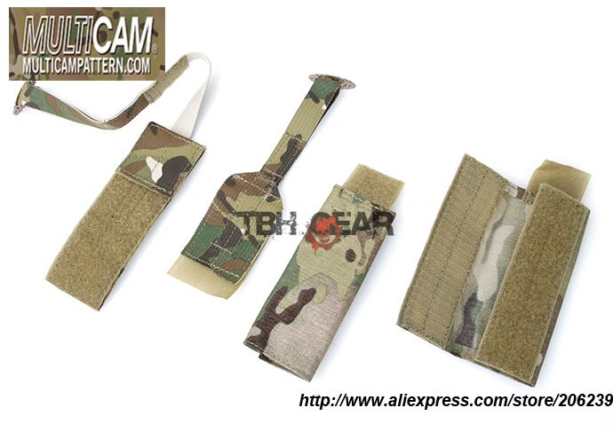 TMC Doff Kit for JPC Multicam JPC Plate Carrier Kit Military Airsoft Tactical Accessories+Free shipping(SKU12050699)