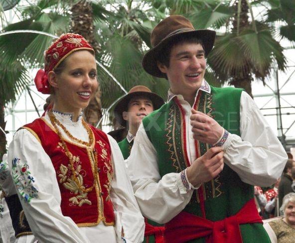 Polish costumes: Google Image, Polish Historical, Polish Costumes, Ethnic Costumes, Image Results, Polish Culture, Photo, Polish Heritage