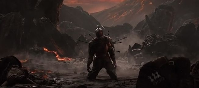 It's A Bit Like... Dark Souls 2 - Can't get enough of the new Dark Souls? Take a gander at these indie games that may just appeal to the masochist within you.
