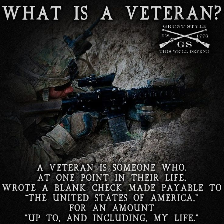 Quotes About Veterans: 16 Best Marine Problems Images On Pinterest