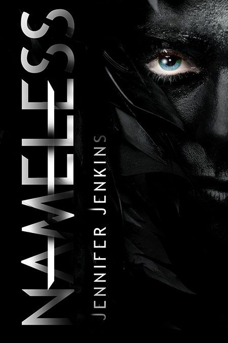 Addicted Readers: #T4T Book Blitz + Giveaway: Nameless by Jennifer Jenkins