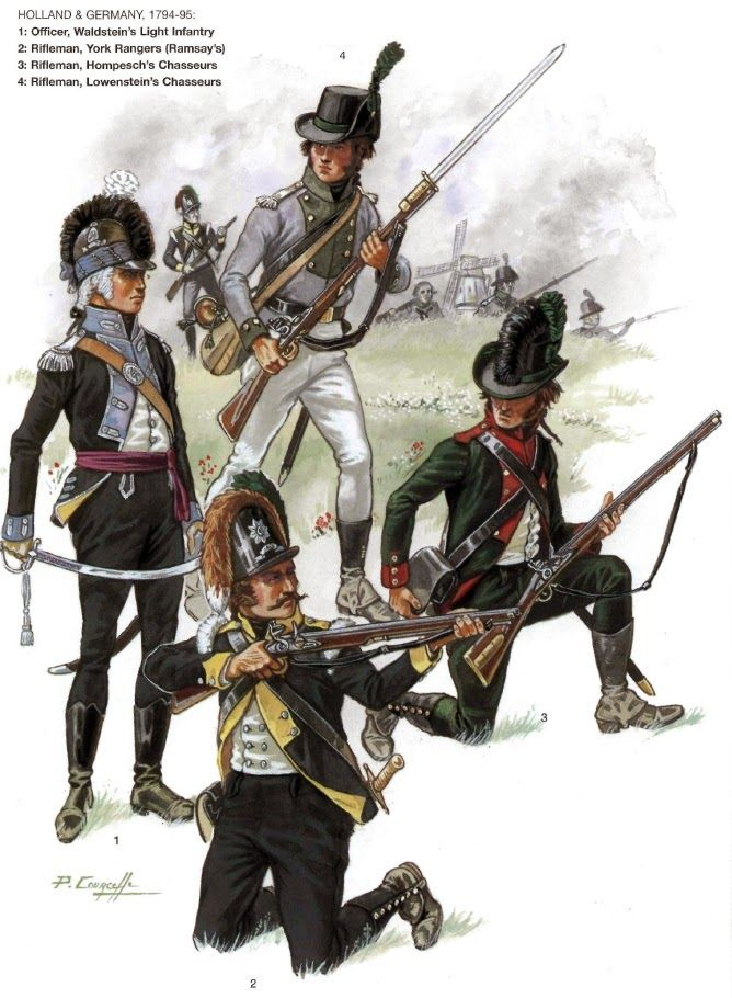 history of french revolution and napoleon Unit 4: french revolution & napoleon  the french revolution began in 1789  the republic's army was the largest in european history.