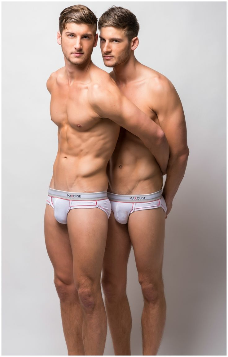 118 best twins / brothers images on pinterest   hot guys, martinez