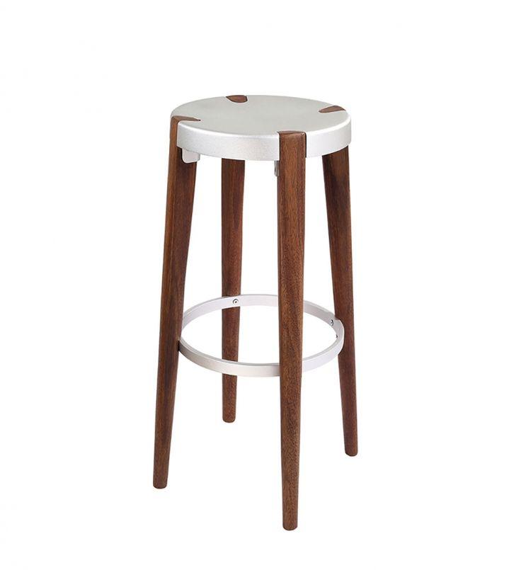 otto stools icf