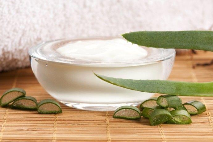 Crème pour les mains « maison » : ma recette inratable !