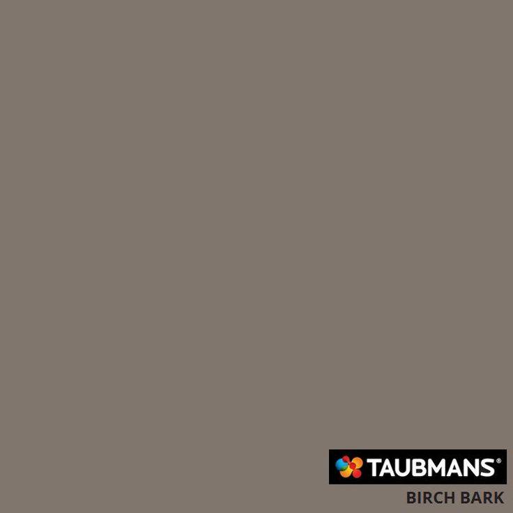 #Taubmanscolour #birchbark