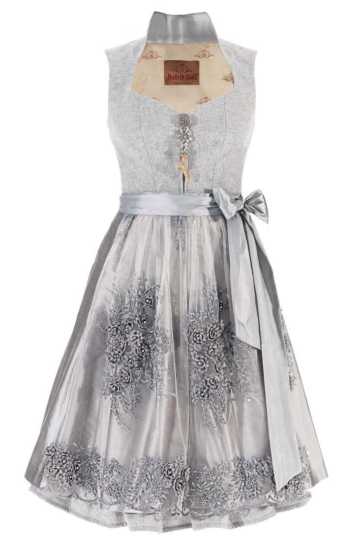95 best my dress images on Pinterest | Boleros, Wedding bolero and ...