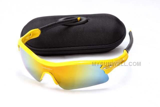 http://www.mysunwell.com/buy-oakley-radar-pitch-sunglasses-yellow-frame-yellow-lens-wholesale-cheap.html BUY OAKLEY RADAR PITCH SUNGLASSES YELLOW FRAME YELLOW LENS WHOLESALE CHEAP Only $25.00 , Free Shipping!