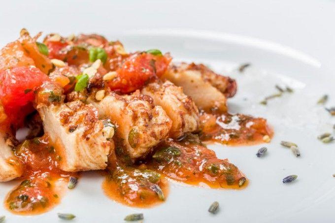 Pui la cuptor cu 3 ingrediente   Retete culinare - Romanesti si din Bucataria internationala