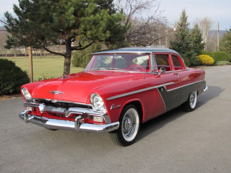 362 best plymouth for 1955 images on pinterest plymouth for 1955 plymouth belvedere 4 door sedan