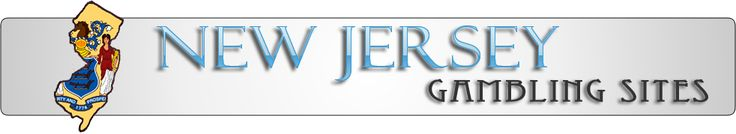 Find The Best Online Gambling Sites For New Jersey Residents Here #new_jersey_online_casinos #new_jersey_online_poker