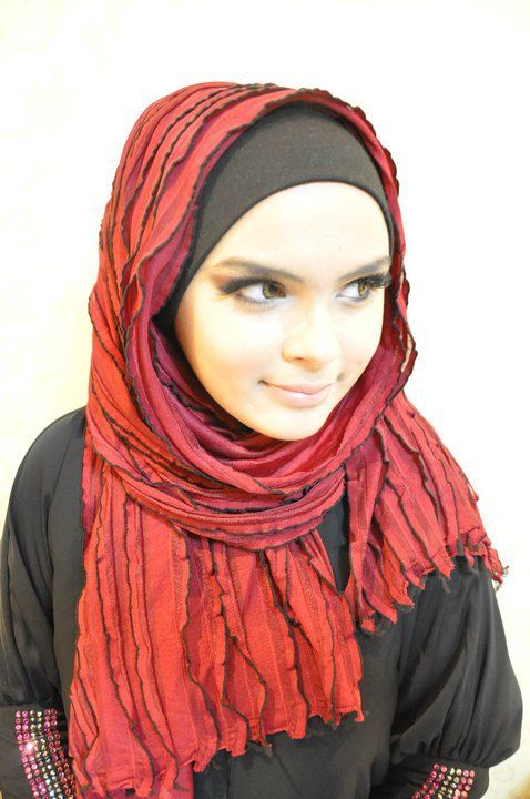 muslim single women in oblong Muslimonly is the only muslim dating & muslim marriage app, a place for single muslim to meet and date muslim women and men, and it's 100% free.