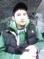 Komite Investigasi Rusia klaim telah mengungkap identitas pelaku ledakan mematikan di St Petersburg  ST PETERSBURG (Arrahmah.com)  Komite Investigasi Rusia mengklaim telah berhasil mengungkap identitas pelaku ledakan di kereta bawah tanah di Saint Petersburg pada Senin (3/4/2017) yang menewaskan 14 orang dan melukai puluhan lainnya.  Pelaku bom bunuh diri diidentifikasi sebagai Akbarzhon Dzhalilov (22) pria kelahiran Kirgistan.  Penyelidikan menetapkan identitas pria yang melakukan ledakan…